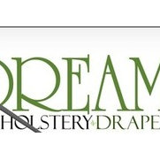 Dreams Upholstery Corp's photo