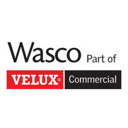Wasco - Part of VELUX Commercial's photo