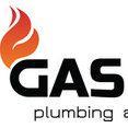 Gas Ray ltd's profile photo