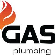 Gas Ray ltd's photo