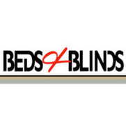 Beds & Blinds's photo