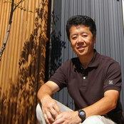 株式会社 ライフ・コア デザインオフィスさんの写真