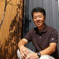 株式会社 ライフ・コア デザインオフィスさんのプロフィール写真