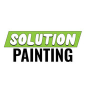 Solution Painting's photo