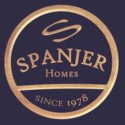 Spanjer Homes's photo