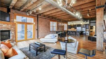 Company Highlight Video by Truss Interiors & Renovations
