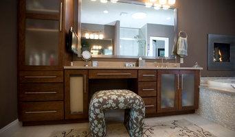 Bathroom Remodel Jefferson City Mo best interior designers and decorators in jefferson city, mo | houzz