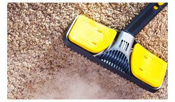 Carpet Steam Cleaning Redland Bay