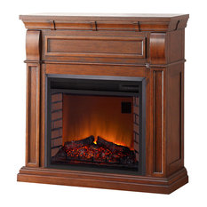 Ashley Furniture Furniture. Fireplaces | Houzz