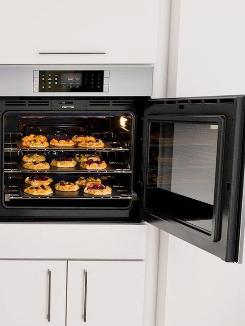 bosch kitchen appliances invented for life iii