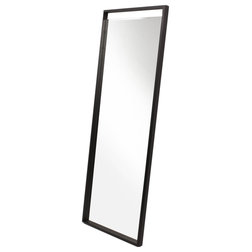 Contemporary Freestanding Mirrors by NORDI furniture