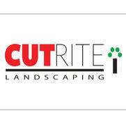 Cutrite Landscaping's photo
