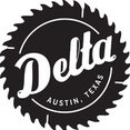 Delta Lumber & Millworks's profile photo