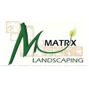 Matrix Landscaping's photo