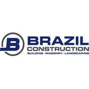 Brazil Construction's photo
