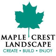 Maple Crest Landscape's photo