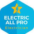 Electric All PRO's profile photo