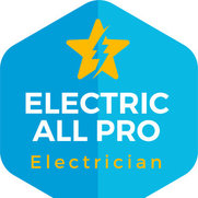 Electric All PRO's photo