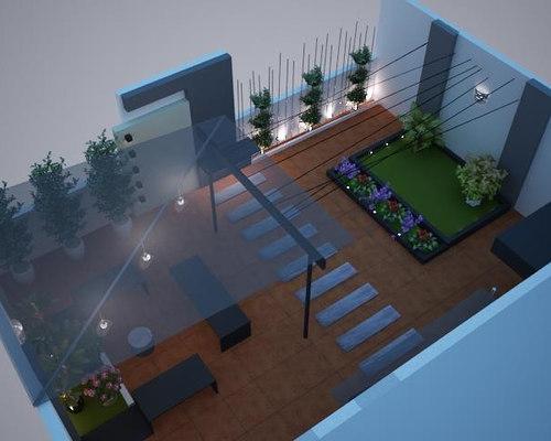 sonia s home interior design bangalore india