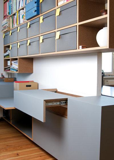 pinnwand klemmbrett zettellampe 10 kreative ideen f r. Black Bedroom Furniture Sets. Home Design Ideas