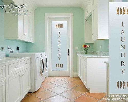 Online Room Planner 3d L Shaped Laundry Room Design Ideas