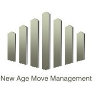 New Age Move Management's photo