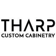 Tharp Cabinet Company's photo