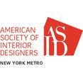 ASID New York Metro's profile photo