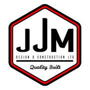 JJM Design & Construction Ltd's photo