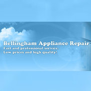 Bellingham Appliance Repair's photo