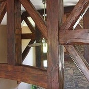 Boards and Beams's photo