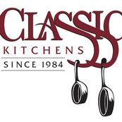 Classic Kitchens Inc. - Oklahoma City, OK, US 73116 - Contact Info