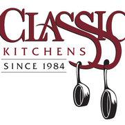 Classic Kitchens Inc.'s photo