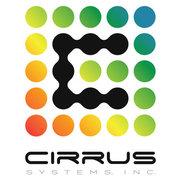 Cirrus Systems, Inc's photo