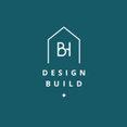 BH Design+Build's profile photo