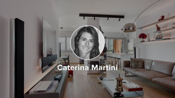 Company Highlight Video by Caterina Martini