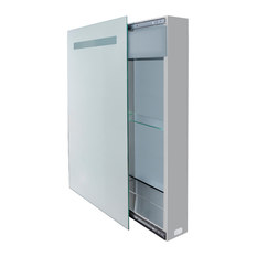 lowes surface mount medicine cabinets | houzz
