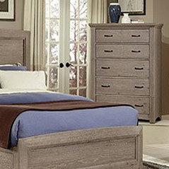 Charles Furniture Co.   Furniture U0026 Accessories In Anderson, SC ...