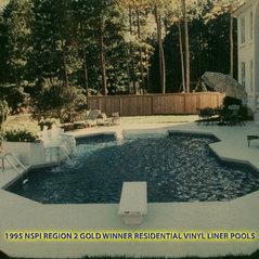 Aegean Pools Inc Chesapeake Va Us 23320