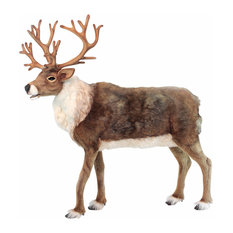 Shop Deer Products On Houzz