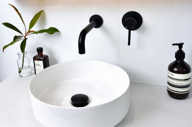 by Novale Bathrooms
