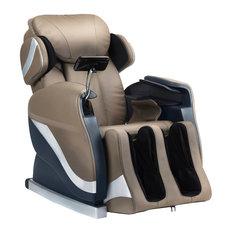 Sofamania   Relax Massage Chair Recliner, Zero Gravity Reclining Full Body Massage  Chair   Massage