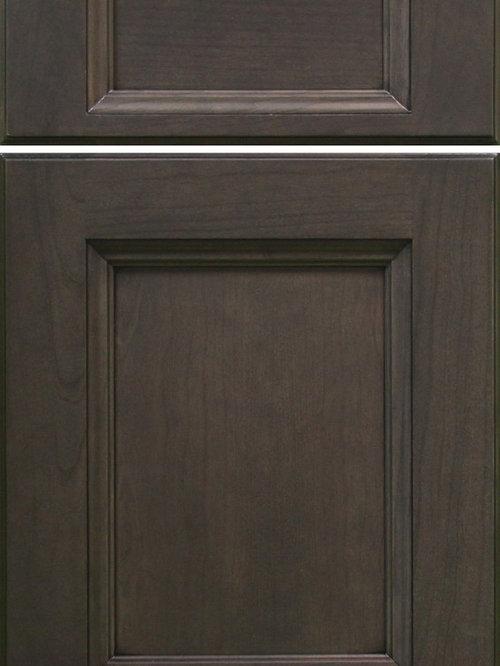 Holiday Kitchens Door Styles U0026 Finishes