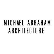 Michael Abraham Architecture's photo