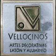vellocinos's photo
