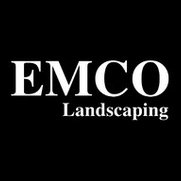 EMCO Landscaping's photo