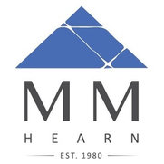MM Hearn Construction's photo