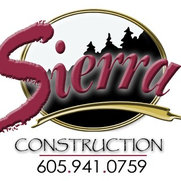 Sierra Construction's photo