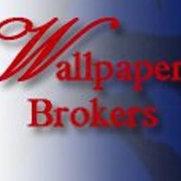 Wallpaper Brokers's photo