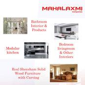 Mahalaxmi Companies's photo